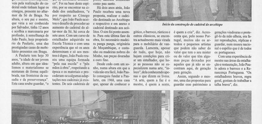 Primeiro-de-Janeiro-5-Abril-1998